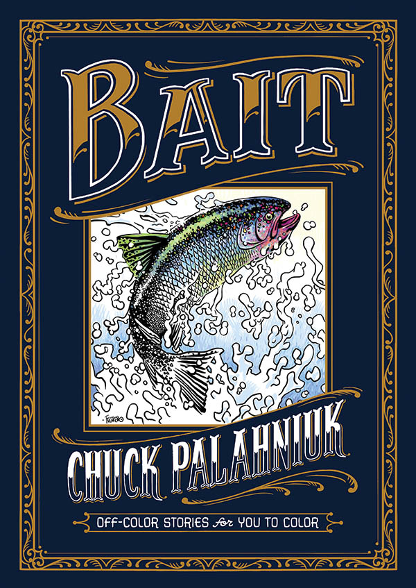 bait-hc-fc-wrk-1