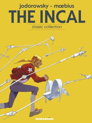 incal-eng-0_zoomed