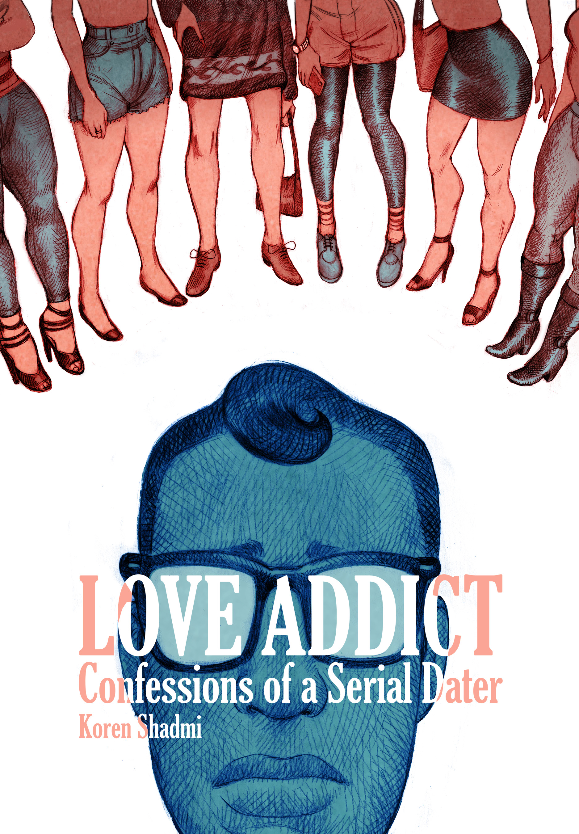 love-addict-300dpi-front-cover