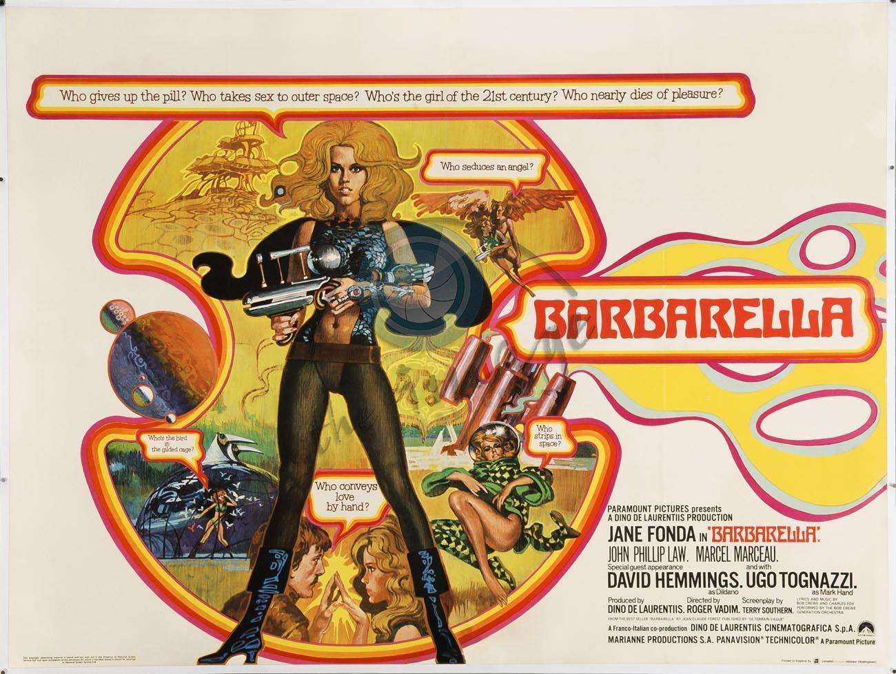 barbarella_ukquad