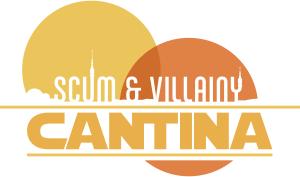 'Scum & Villainy Cantina' Intergalactic Pop-Up Experience Ticket Pre-Sales Begin Today