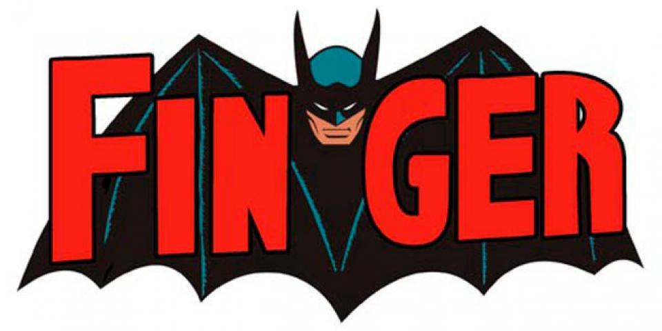 finger-batman-logo