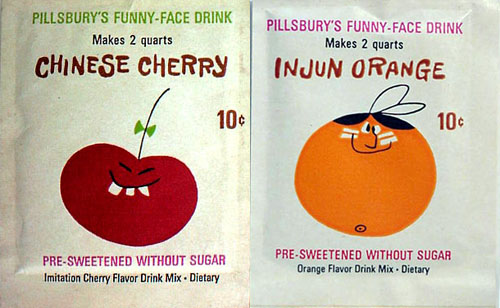 funny-faces-drink-packs