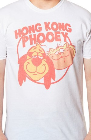 hong-kong-phooey-and-spot-t-shirt-v2-dsk