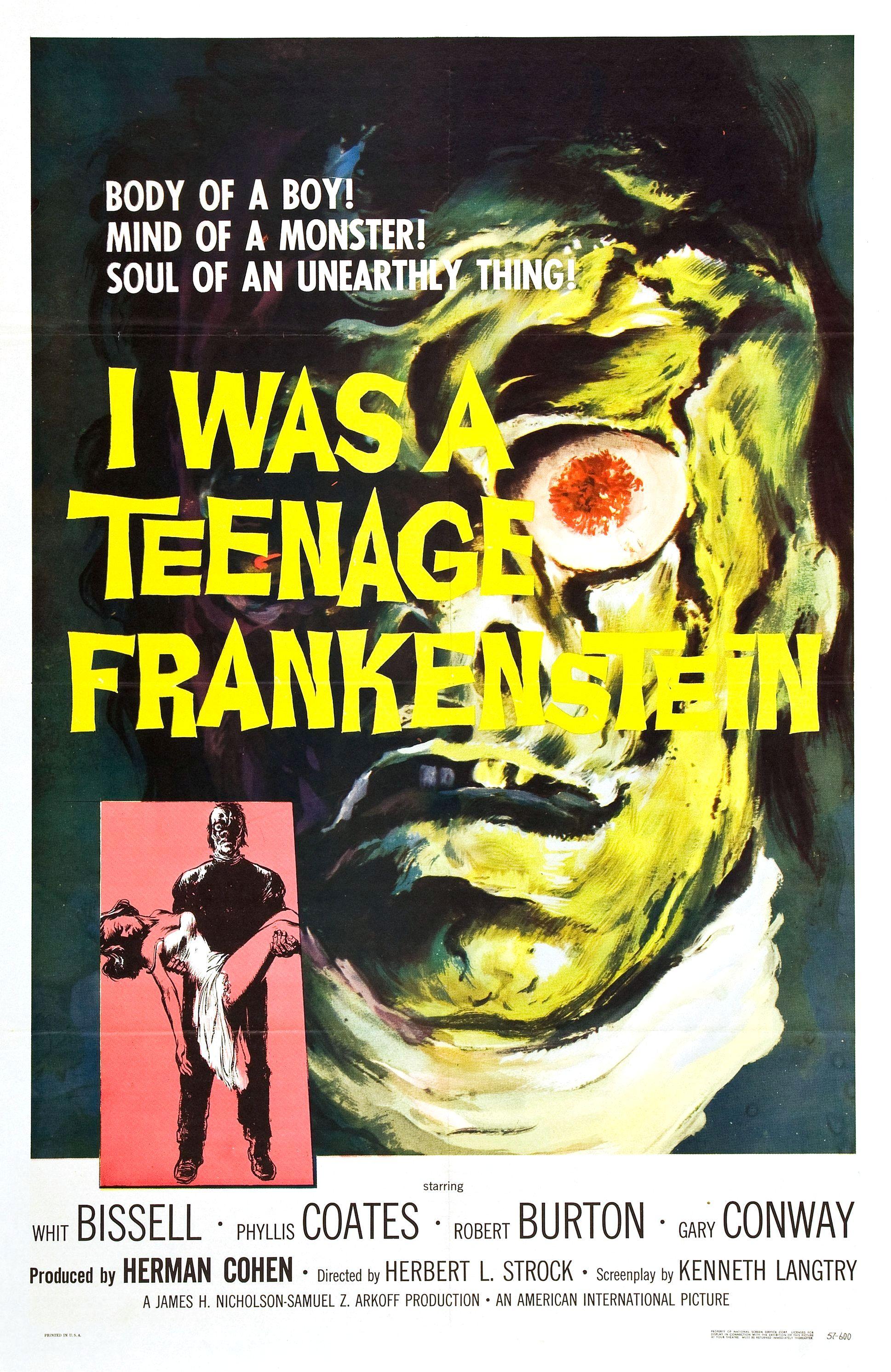 i_was_teenage_frankenstein_poster_01