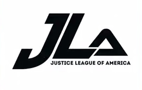The 'Justice League of America' Returns