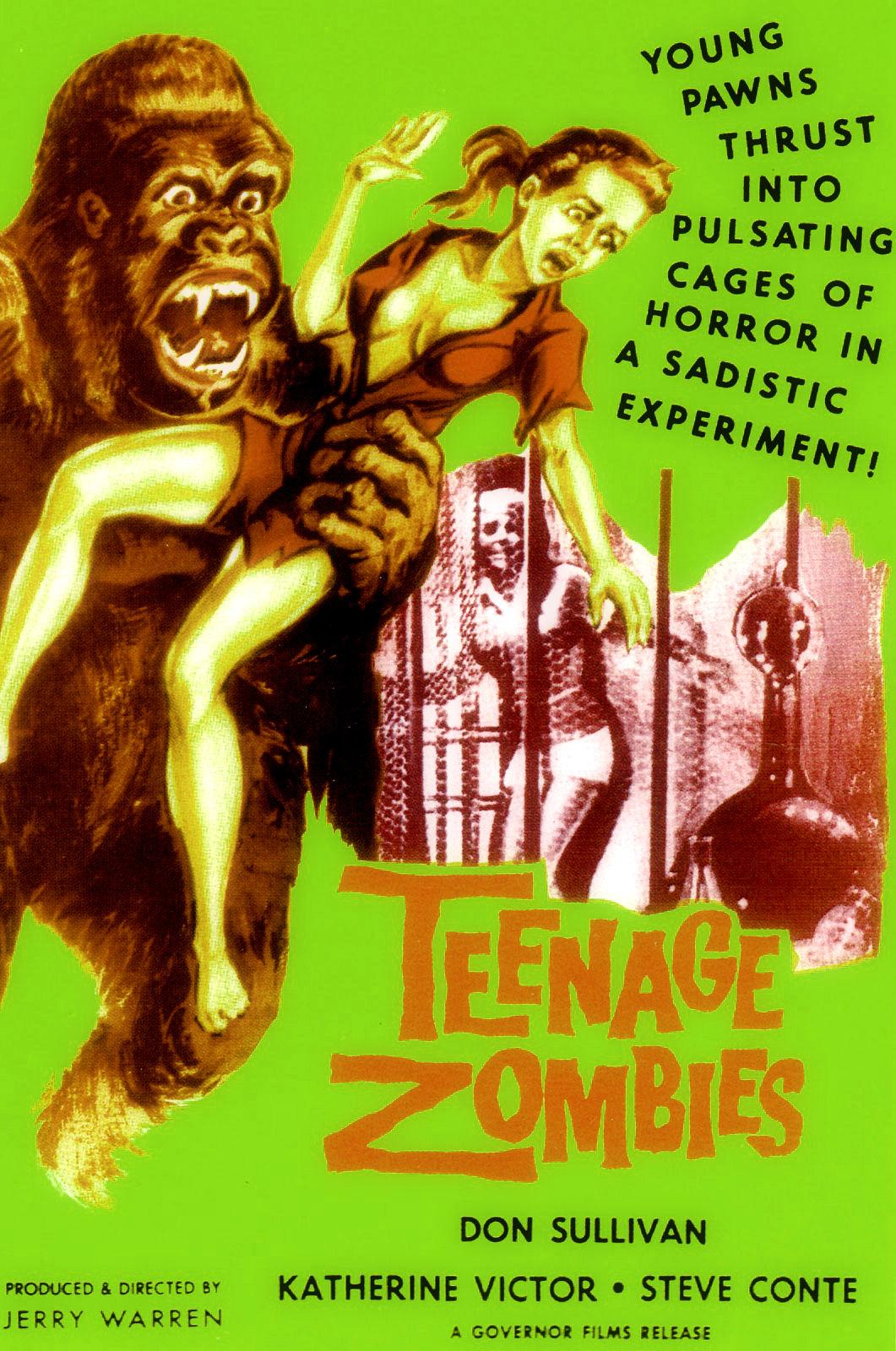 teenage-zombies
