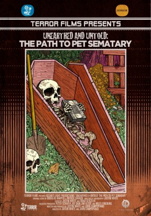 trailer-for-the-pet-sematary-documentary-unearthed-untold-the-path-to-pet-sematary