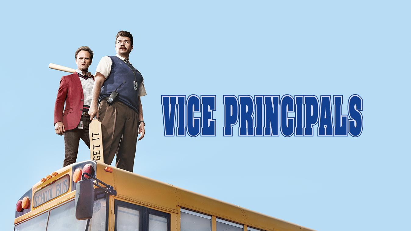 vice-principals-1349
