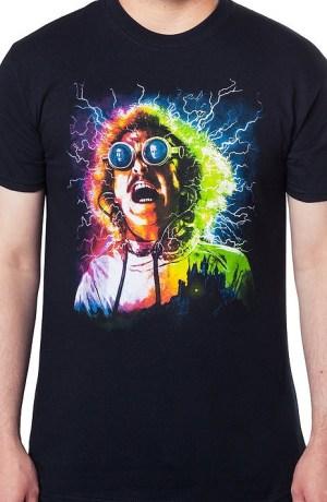 young-frankenstein-its-alive-t-shirt-v2-dsk