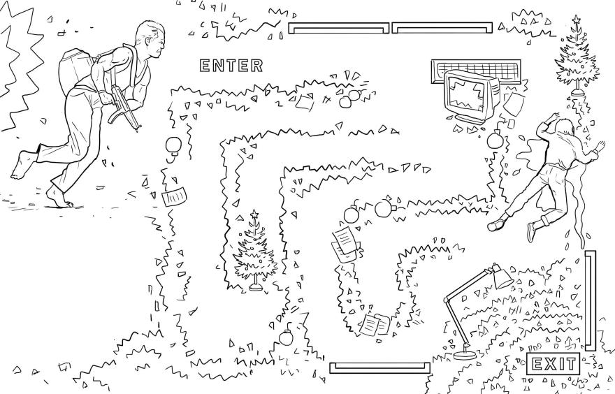 die-hard-spread_page_5