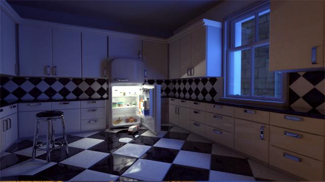 kitchen-1