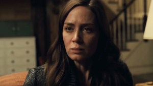 'The Girl on The Train' Starring Emily Blunt Arrives on Blu-ray & DVD 1/17; Digital HD 1/3
