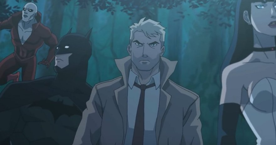 watch-matt-ryan-is-john-constantine-in-justice-league-dark-first-look