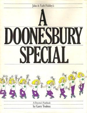 14b-doonesbury-special