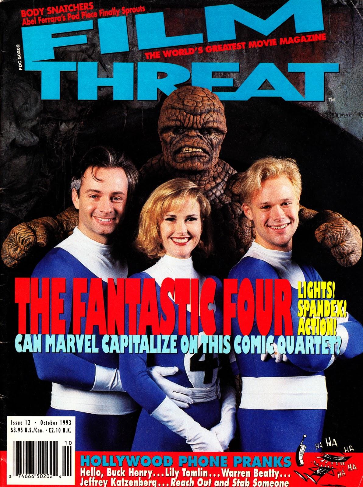 film-threat-12-cover