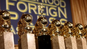 Biggest Snubs From the Golden Globes