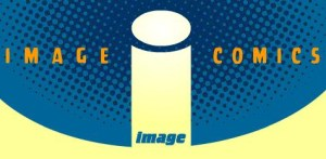 Image Comics Announces New Titles, Collections
