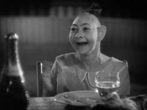 'Hollywood's Pre-Code Horrors 1931-1934' Looks at Shocking, Controversial Horror Films