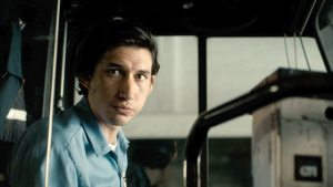 'Paterson' (review)