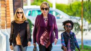 'The Last Word' (review)