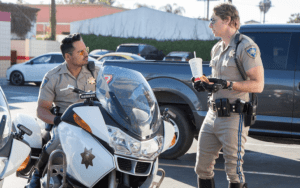 'CHiPs' (review)