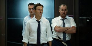 'The Belko Experiment' (review)