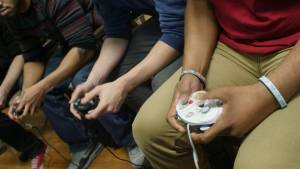 'Gamer's Life: Win or Starve' (review)