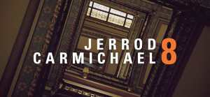 Win 'Jerrod Carmichael: 8' on Digital Download