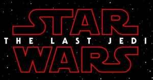 'Star Wars: The Last Jedi' Gets Poster, Teaser Trailer
