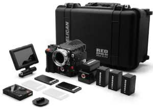 Quality Matters – Most Important Filmmaking Equipment for Professional Video Production