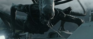 Boston Cinegeeks! See 'Alien: Covenant' This Wednesday!