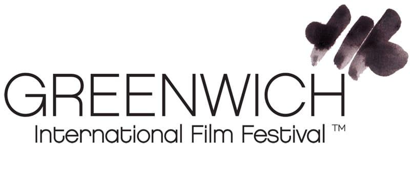 Greenwich International Film Festival Announces Full Slate