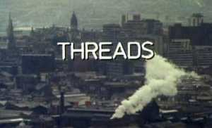 TV Rewind: BBC's 'Threads' Still Packs A Devastating Punch