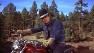 'Billy Jack: The Complete Collection' Arrives on Blu-ray and DVD From Shout! Factory on 7/25