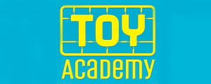 FOG! Chats With 'Minions' Screenwriter Brian Lynch About His Upcoming Book, 'Toy Academy'