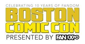 Boston Comic Con's Journey To FanExpo Boston is Not Without Growing Pains