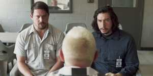'Logan Lucky' (review)