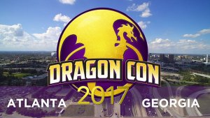 After 20 Years, How I Fell Back in Love With Dragon Con