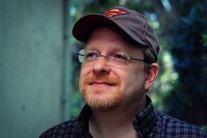 Mark Waid Stands Up (Again) To Defend The Rights and Equality of Comic Creators
