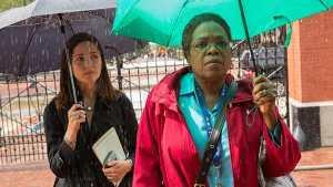 Win 'The Immortal Life of Henrietta Lacks' on DVD Starring Oprah Winfrey and Rose Byrne!
