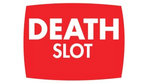 Death Slot: 'The Morton Downey Jr. Show'