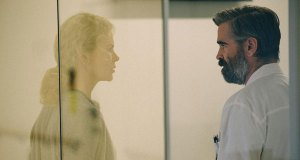 'The Killing of a Sacred Deer' (review)