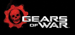 FOG! Reveals Max Dunbar's 'Gears of War: The Rise of RAAM #1'  Cover!