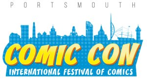 A Chat With The Producers of Portsmouth Comic Con