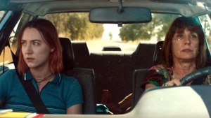 'Lady Bird' (review)