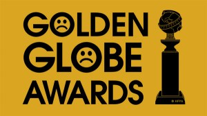 Golden Globes: Missed Connections