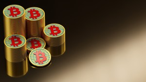 Bitcoin Is Perfect for Online Gaming