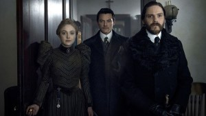 'The Alienist', An Adaptation Worth The Long Wait