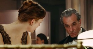 'Phantom Thread' (review)
